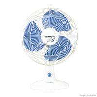 Ventilador-de-mesa-40cm-127V-branco-Ventisol