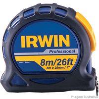 Trena-de-aluminio-profissional-8-metros-azul-Irwin