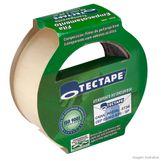 Fita-adesiva-Empacto-300-38mm-x-50-metros-transparente-Tectape