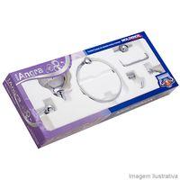 Kit-de-acessorios-para-banheiro-com-5-pecas-Angra-cromado-Moldenox