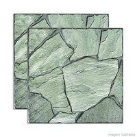 Piso-ceramico-50x50cm-Urano-verde-Triunfo