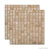 Mosaico-de-marmore-rustico-bege-30x30cm-Portinari