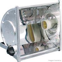 Refletor-TA-160W-metalizado-Taschibra
