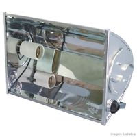 Refletor-TA-400W-metalizado-Taschibra