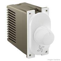 Variador-de-ventilador-1-modulo-110V-Nereya-Pial
