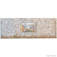 Pia-de-granito-Santa-Cecilia-180x55cm-1-mesa-seca-de-inox-Bom-Jesus