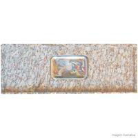 Pia-de-granito-Santa-Cecilia-180x55cm-2-mesas-seca-de-inox-Bom-Jesus
