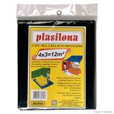 Lona-plastica-Pinte-Facil-4-x-3-m-preta-Plasitap