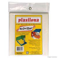 Lona-plastica-4-x-3-mtransparente-Plasitap