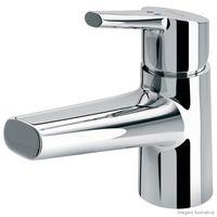 Monocomando-para-lavatorio-de-bancada-Nexus-Coldstart-com-bica-baixa-cromado-Docol