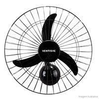 Ventilador-de-parede-New-50cm-127V-Ventisol