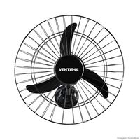 Ventilador-de-parede-New-50cm-220V-Ventisol