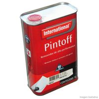 Pintoff-1-litro-incolor-Coral