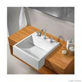Cuba-para-banheiro-de-semi-encaixe-retangular-Basic-Curve-44x41cm-com-valvula-oculta-branca-Celite