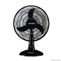Ventilador-de-mesa-Notos-220V-50cm-preto-Ventisol