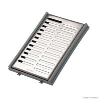 Grelha-linear-com-caixilho-15x15cm-cromada-Moldenox