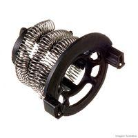 Resistencia-para-torneira-220V-5500W-Lumen-prata-Thermosystem