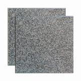 Piso-Fulget-40x40cm-branco-e-preto-048-AM-Ivai