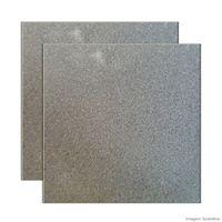 Piso-Fulget-40x40cm-cinza-048-AM-Ivai