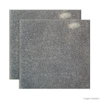 Piso-Fulget-40x40cm-preto-048-AM-Ivai