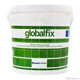 Cola-para-piso-vinilico-Globalfix-4kg-branca-Fademac