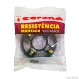 Resistencia-para-chuveiro-220V-7500W-Space---Smart-preto-Corona