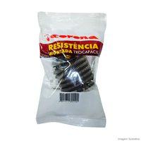 Resistencia-para-chuveiro-220V-6400W-Banhao-Power-Corona