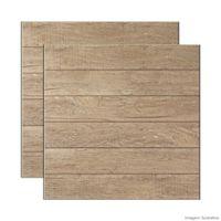 Porcelanato-Deck-Peroba-Envelhecida-60x60cm-castanho-Portobello