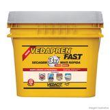 Manta-liquida-Vedapren-Fast-15kg--branco-Otto-Baumgart