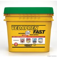 Manta-liquida-Vedapren-Fast-15kg-verde-Otto-Baumgart