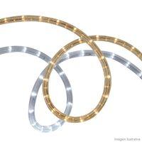 Kit-mangueira-LED-com-5-metros-127V-9W-amarela-Bronzearte