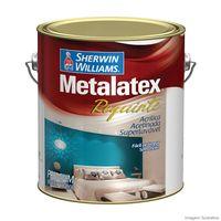 Tinta-Requinte-acrilico-acetinado-36L-vanila-Sherwin-Williams