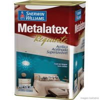 Tinta-Metalatex-Superlavavel-acrilica-18L-vanila-Sherwin-Williams