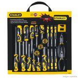 Jogo-de-chaves-de-fenda-e-alicates-39-pecas-amarelo-e-preto-Black--Decker