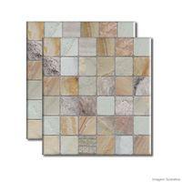 Porcelanato-Mosaico-60x60cm-goias-Buschinelli