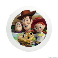 Plafon-Toy-Story-30cm-Startec
