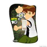 Interruptor-espelho-Bem-10-Startec