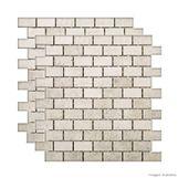 Mosaico-de-porcelanato-Brick-306x312cm-white-Portinari