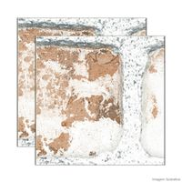 Tozeto-Brick-Patina-HD-71x877cm-8-pecas-Portinari
