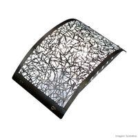 Arandela-Cristal-Grid-branco-e-preto-Startec