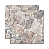 Piso-Pedra-Lascado-HD-50x50cm-cinza-Incefra