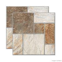 Piso-Pedra-Misto-HD-50x50cm-Incefra