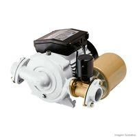 Bomba-pressurizadora-de-agua-127V-Wilo-PB-601S-JA-branca-e-bege-Bosch