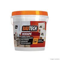 Impermeabilizante-para-rodape-12kg-Bautech