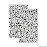 Revestimento-325x565cm-HD34390-Incefra