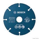 Disco-de-corte-madeira-para-serra-marmore-110mm-Bosch