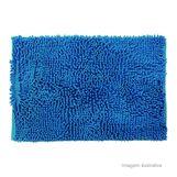 Tapete-poliester-azul-40x60cm-Coisas-e-Coisinhas