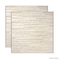 Porcelanato-Slate-Chia-60x60cm-bianco-retificado-Portobello