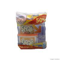 Kit-Evita-Mofo-180g---agua-perfumada-lavanda-345ml-Secar