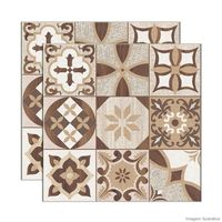Piso-Patchwork-HD-50x50cm-Incefra